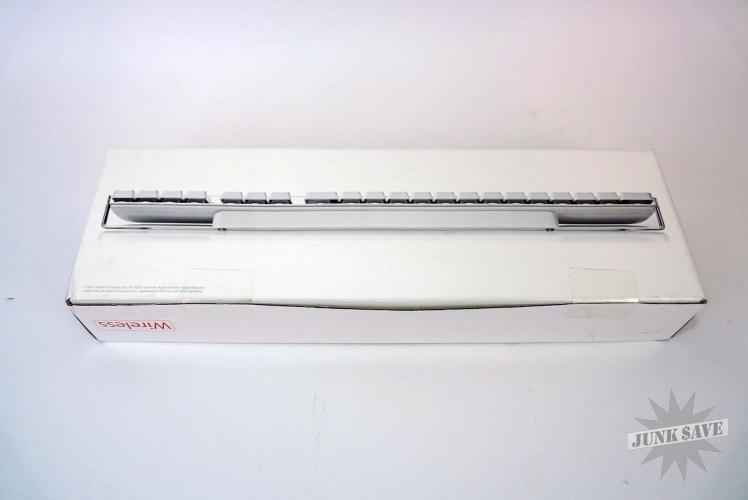 Buy Mac Accessories - Apple - Apple Keyboard