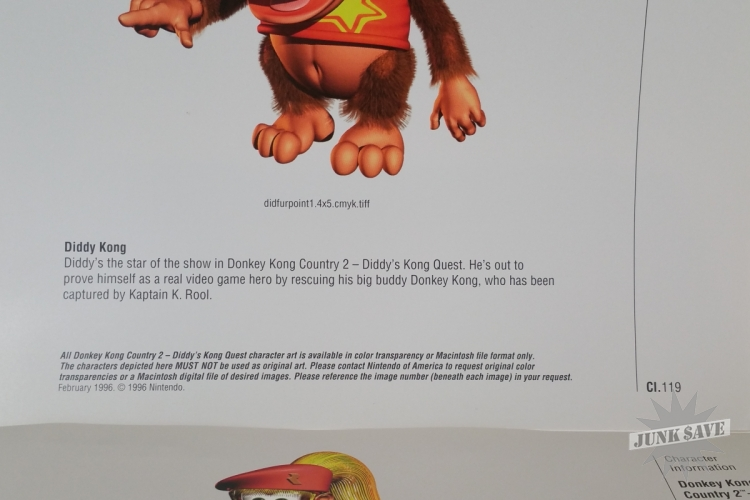 donkey kong essay This free history essay on video game industry - usa is perfect for history students to use as an example donkey kong, was shipped across the country on july 9th.