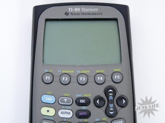 payroll calculator for texas