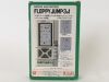 Bandai Floppy Jump 3-in-1 LCD Game NEW NOS WOW