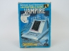 Bandai Vampire Tabletop Video Game Minty Rare Donkey Kong Clone