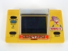 Bandai Kinnikuman 3 Handheld Magic Panel Wrestling Color LCD