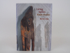 Living Spirits With Fixed Abodes Hardcover Barry Craig