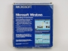 Microsoft Windows Version 1.03 Box Only