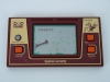 Morioka Tokei Lasso LCD Electronic Superscope Pop Game YG-0433 Minty New