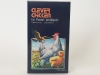 Tronica Clever Chicken LCD Handheld Game Watch NEW