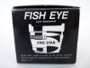 Vintage Fish Eye Camera Lens 35mm Five Star New in Box