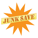 JunkSave