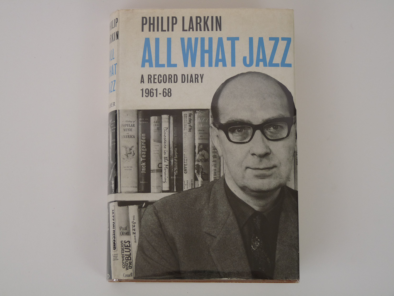 philip larkin an introduction tracing the Aoife o'driscoll wwwaoifesnotescom page 1 philip larkin – sec 2012 'larkin's poems often reveal moments of sensitivity which lessen the disappointment and.