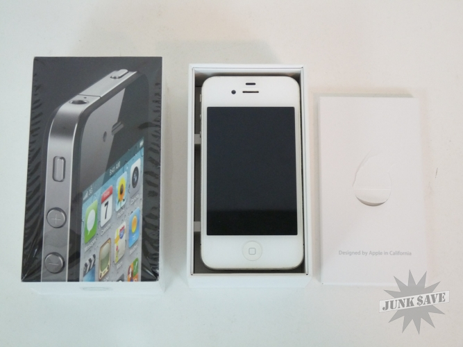 iphone model a1332 apple iphone 4 white model a1332 from 2010 junksave 615