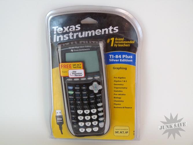 ti 84 plus graphing calculator for dummies pdf