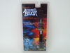 Altered Beast Wrist Watch LCD Video Game Tiger New Sealed