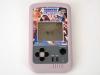 American Gladiators LCD Handheld Video Game 1992 Mint In Box
