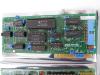 Lot of Apple ii 2 Hardware Interface Boards