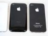 Apple iPhone Lot of 5 Parts Repair Generation 2 3 4