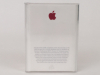 Apple iPod Shuffle 2nd Generation Product Red SEALED NEW