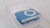 Apple iPod Shuffle Blue 2nd Generation Factory Sealed New