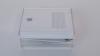 Apple iPod Shuffle Blue 3rd Generation Factory Sealed New