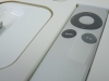 Apple Lot Universal Dock NEW Composite AV Cables MC746LLA
