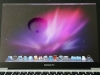 "Apple Macbook Pro Mid 2010 13"" 2.66 Ghz 4GB 250GB Model A1278"