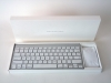 Apple Wireless Keyboard Magic Mouse Combo Like New