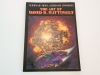 Art of David Mattingly Book Signed with Letter Sci-Fi Fantasy