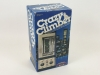 Bandai Crazy Climber VFD Tabletop Game Boxed Nice
