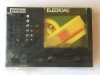 Bandai Elecroad Roulette Game Electronic LED Kit Unassembled