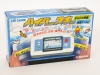 Bandai Hyper-Ski Tilt Action LCD Handheld Game NEW
