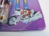 Bandai Robo Machine RM-01 Motorcycle Gobot Transformer Action Figure