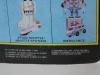 Bandai Robo Machine RM-03 Jet Gobot Transformer Action Figure