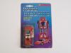 Bandai Robo Machine RM-07 Car Gobot Transformer Action Figure