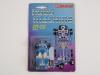 Bandai Robo Machine RM-08 Buggy Gobot Transformer Action Figure