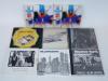 Beastie Boys CD Lot of 7 Anthology Boroughs Boutique Nasty Etc