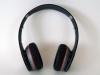 Monster Beats by Dre Wireless Headphones Black Over-Ear