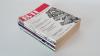 Byte Magazine Volume 1 Complete 1975-1976