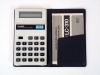Casio LCD Calculator LC-310 With Box