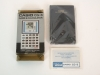 Casio Oct Reversi Game Calculator CG-8 LCD Electronic Game Minty