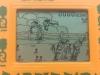 Casio LCD Rabbit Farm CG-130A Handheld Game NOS