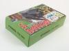Casio SL Bankman CG-360 LCD Handheld Game Watch NOS