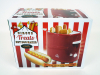 Circus Treats Hot Dog Maker Appliance by Continental