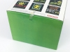 Museum Condition Coleco Frogger Tabletop New In Box Original Mint