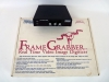 Commodore Amiga Frame Grabber 1024 Video by Progressive Peripherals