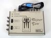 Commodore Amiga Super Gen by Digital Creations