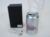 Coors Light Can USB Mini Speaker New in Box RARE