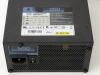 Corsair CPU Power Supply HX-850W Professional Series