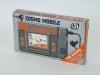 Cosmo Mobile Radio Game Watch YG241A Seikokeiyokogyo NEW