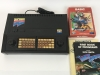 Dick Smith Wizzard Computer Lot Basic Cartridge Creativision VTech