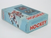 Dynamic Toys LED Hockey Handheld Video Game Minty Rare