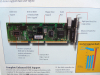 Enhanced IDE Disk Controller EIDE2300+ Plus